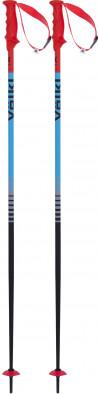 Палки горнолыжные Volkl Speedstick