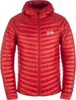Куртка пуховая мужская Mountain Hardwear Phantom™, размер 52