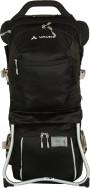 Рюкзак VauDe Shuttle Premium 25 л