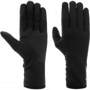 Перчатки для беговых лыж Nordway