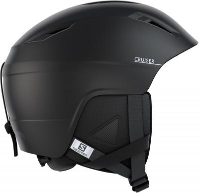 Купить со скидкой Шлем Salomon Cruiser