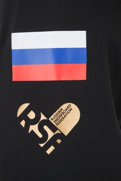 689b67d75fb Куртка мужская O Neill Podium черный цвет - купить за 6999 руб. в  интернет-магазине Спортмастер