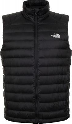 Жилет пуховый мужской The North Face Trevail Vest, размер 52