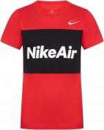 Футболка для мальчиков Nike Air