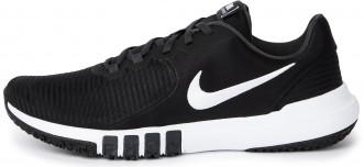 Кроссовки мужские Nike Flex Control 4
