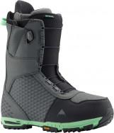 Сноубордические ботинки Burton Imperial