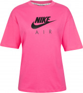 Футболка женская Nike Air