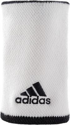 Напульсники adidas, размер 58