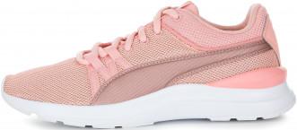 Кроссовки для девочек Puma Adela Spark