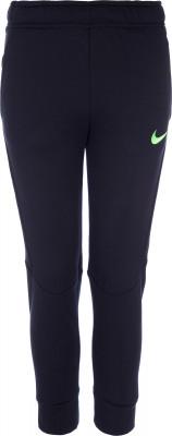 Брюки для мальчиков Nike Dry, размер 158-170Брюки <br>Мягкие и легкие брюки для тренинга от nike. Отведение влаги ткань с технологией dri-fit обеспечивает влагоотвод и оптимальный микроклимат.