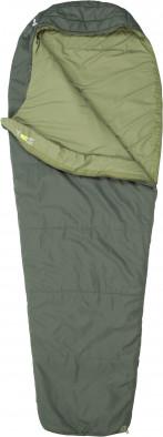 Спальный мешок Marmot Nanowave 35 +3 Long левосторонний