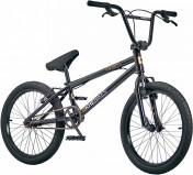 Велосипед BMX KHE COSMIC 20