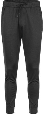 Брюки мужские DemixМужские брюки от demix станут оптимальным выбором для тренинга. Свобода движений крой брюк обеспечивает удобную посадку и естественность движений.<br>Пол: Мужской; Возраст: Взрослые; Вид спорта: Тренинг; Силуэт брюк: Зауженный; Количество карманов: 2; Производитель: Demix; Артикул производителя: DEPAM055AM; Страна производства: Китай; Материал верха: 93 % полиэстер, 7 % спандекс; Размер RU: 48;
