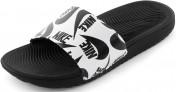 Шлепанцы детские Nike Kawa Slide SE JDI