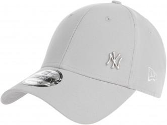 Бейсболка New Era 9Forty MLB NY Yankees