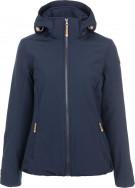 Куртка утепленная женская IcePeak Tuula