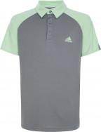 Поло для мальчиков Adidas Club
