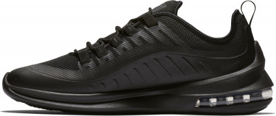 Кроссовки мужские Nike Air Max Axis, размер 43,5