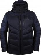 Куртка пуховая мужская Salomon Iceshelf