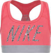 Бра для девочек Nike Pro Sports