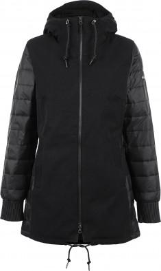 Куртка утепленная женская Columbia Boundary Bay