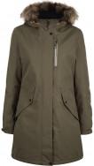 Куртка утепленная женская IcePeak Taimi