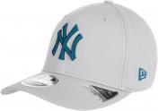 Бейсболка New Era League Essential 9Fifty NY Yankees
