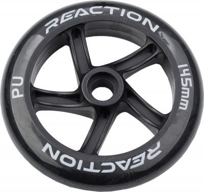Колесо для самоката REACTION 145 мм