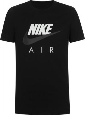 Футболка для мальчиков Nike Air, размер 137-147