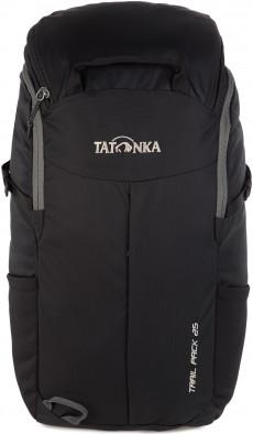 Рюкзак Tatonka Trail Pack 25