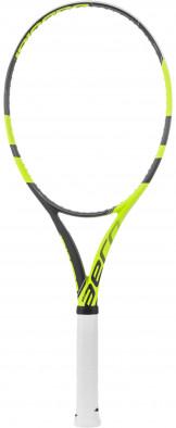 Ракетка для большого тенниса Babolat Pure Aero Lite