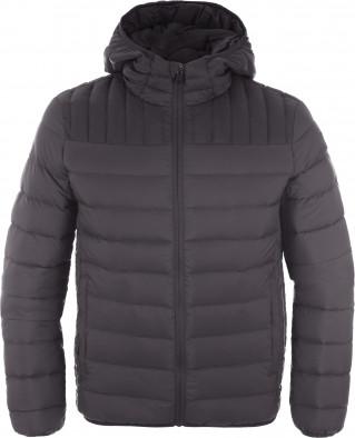 Куртка пуховая мужская Kappa