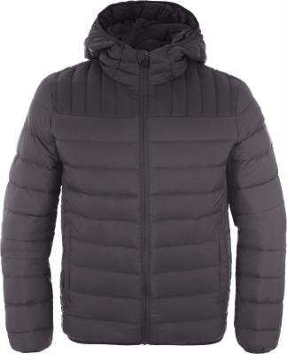 Купить со скидкой Куртка пуховая мужская Kappa