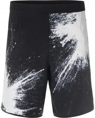 Шорты мужские Nike Court Flex