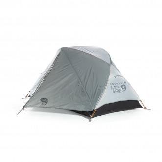 Палатка 2-местная Mountain Hardwear Vision™ 2