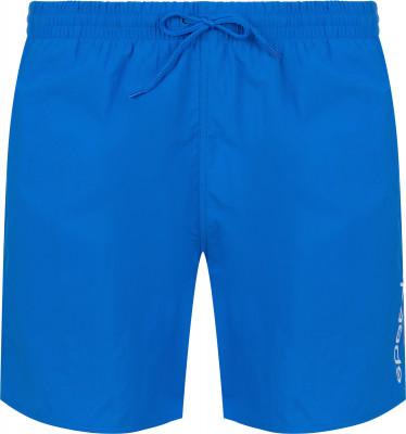Шорты плавательные мужские Speedo Essentials, размер 54-56