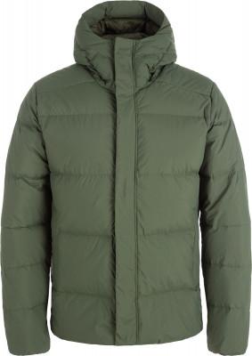 Куртка пуховая мужская Mountain Hardwear Glacial Storm™, размер 52