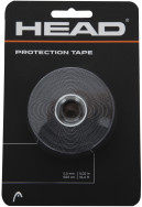 Намотка верхняя Head New Protection Tape