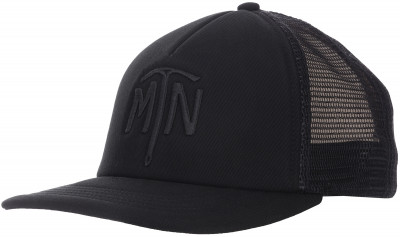 Кепка мужская Mountain Hardwear Trucker