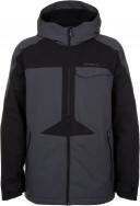 Куртка утепленная мужская O'Neill Pm Akdov Solid