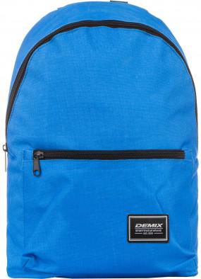 Рюкзаки demix интернет магазин рюкзаки для ноутбука 17.3 екатеринбург