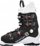 Ботинки горнолыжные женские Salomon X ACCESS 70 W wide