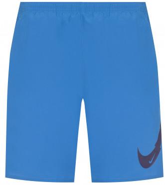 Шорты мужские Nike SORTS