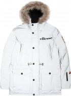 Куртка утепленная мужская Ellesse Mazzo
