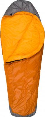 Спальный мешок The North Face Lynx +2 Regular правосторонний