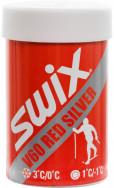 Мазь держания Swix V60 Red Silver