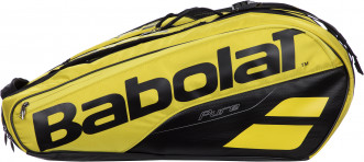 Сумка для 9 ракеток Babolat PURE AERO
