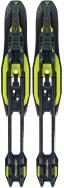 Крепления для беговых лыж Fischer RACE STEP-IN SKATE IFP