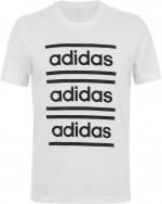 Футболка мужская Adidas Celebrate the 90s