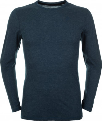 Лонгслив мужской Craft Urban Run LS Wool Tee